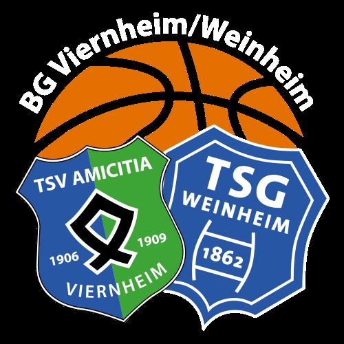 BG Viernheim/Weinheim
