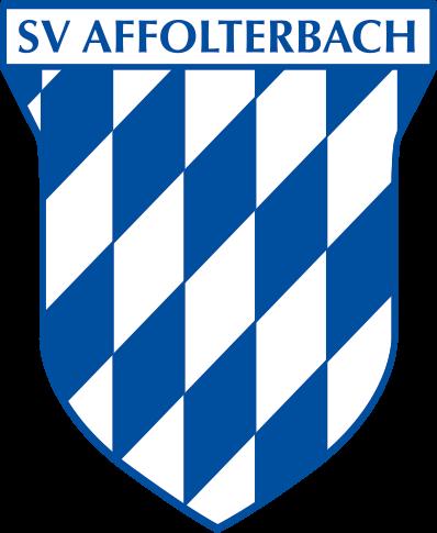 SV Affolterbach