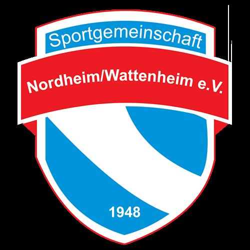 SG Nordheim/Wattenheim
