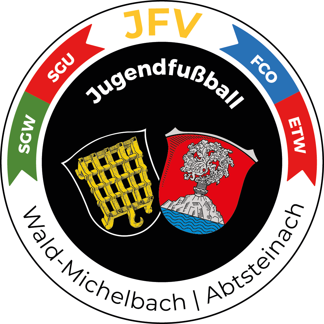 Logo JFV Wald-Michelbach/Abtsteinach