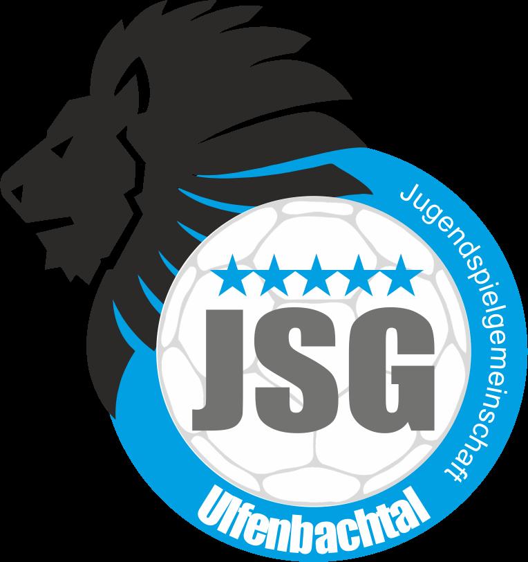 jsg-ulfenbachtal-logo