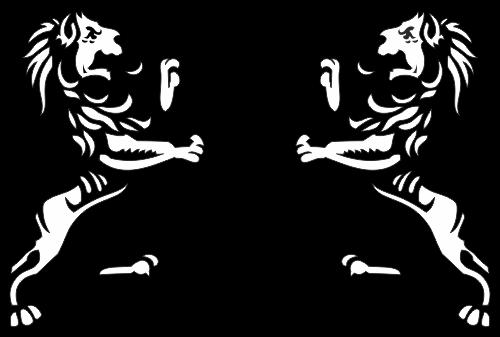 Logo der Olympia Lorsch