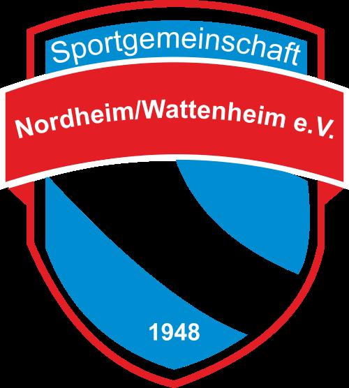 Logo der SG Nordheim Wattenheim
